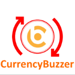 currency buzzer